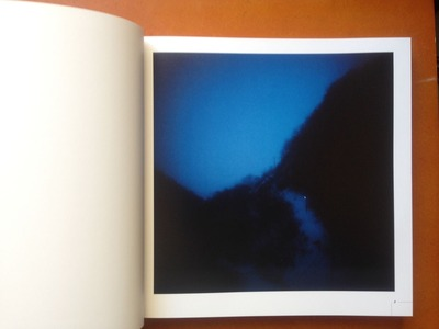 原芳市写真集『エロスの刻印』1