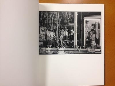 岡本正史写真集『TOKYO 1985』1