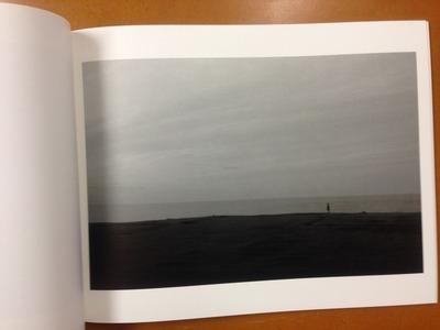 村越としや写真集『月に口笛』2