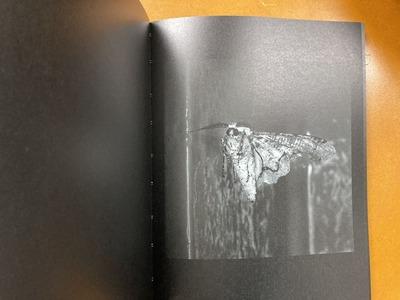 有元伸也写真集『Tokyo Debugger』3