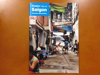 11 Saigon』