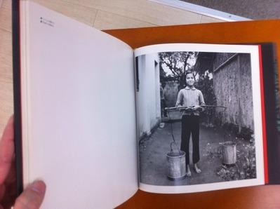 瀬戸正人写真集『バンコク、ハノイ 1982-1987』3