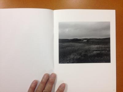 松井宏樹写真集『DOTO 6』1
