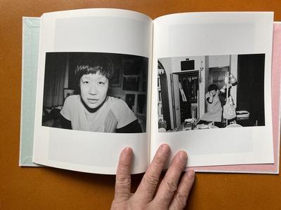 千葉雅人写真集『AI 2』 5