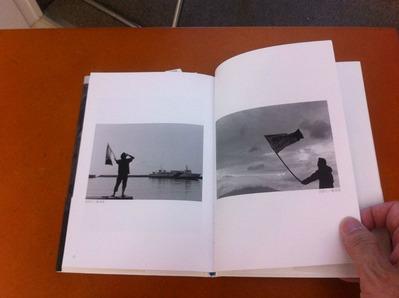 尾上太一写真集『島を愛す 〜桃岩荘/わが青春のユースホステル〜』1