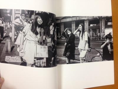 中嶋勇樹写真集『残響』3