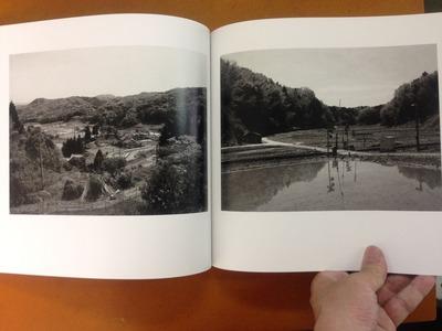 成合明彦写真集『遙かなる河』5