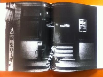 西村多美子写真集『憧憬』6
