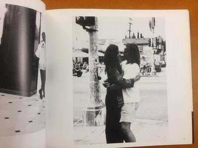 石黒健治写真集『ナチュラル』1