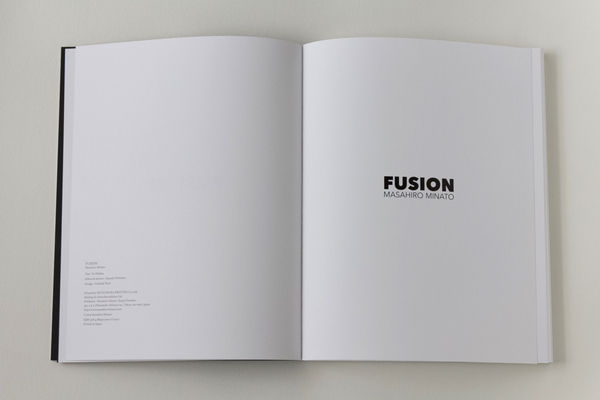 FUSION_0004-thumb-600x400-33