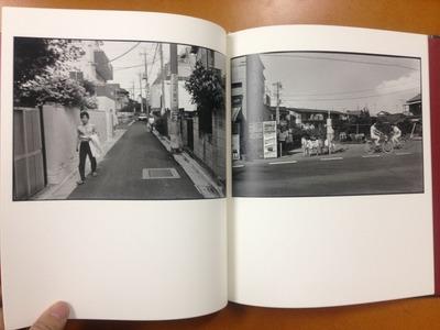 岡本正史写真集『TOKYO 1985』4