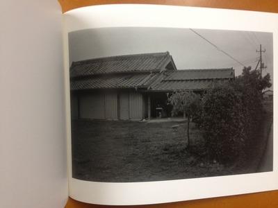 村越としや写真集『月に口笛』4