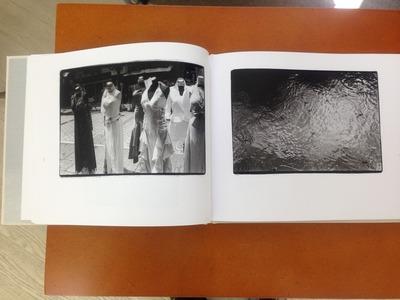 原芳市写真集 『常世の虫』5