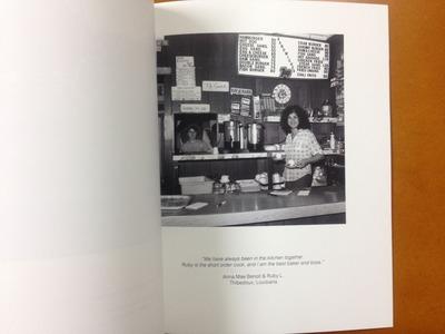 OHN HARDING写真集『SIBLINGS』5