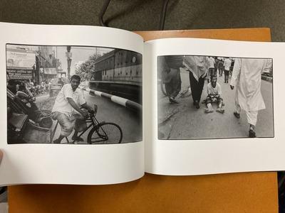 小川哲史写真集『交錯する世界』5
