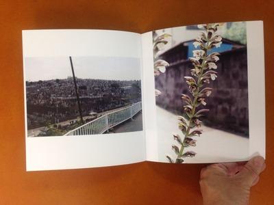 原七郎写真集「photos 2013」4