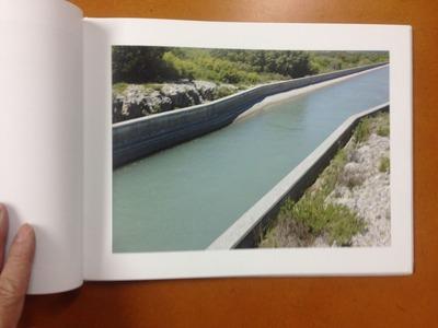 PATRICK RIMOND写真集『HUDROS』2