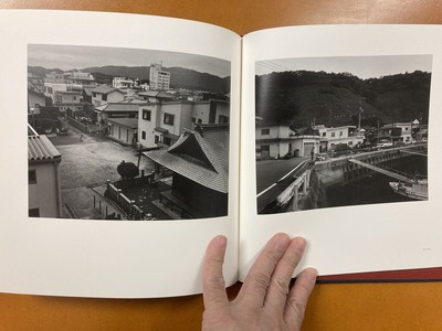 本山周平写真集『日本・NIPPON 2010-2020』 5