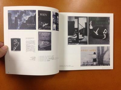 『Zeit Foto Salon 1978-2016』2
