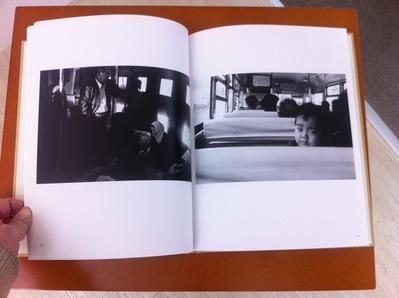 栗原滋写真集 『螺旋1973-1992 OKINAWA』3