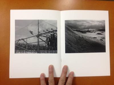 松井宏樹写真集『DOTO 2』3