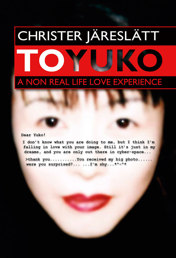 Yuko_bookfront