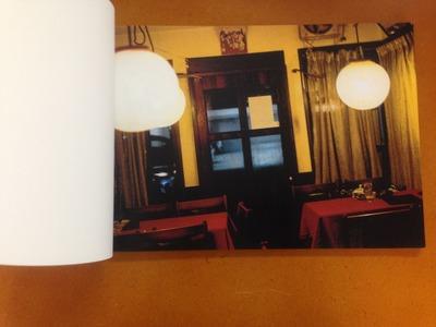 鈴木育郎写真集『知味』1