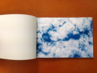 鈴木育郎写真集『キミ、空』1