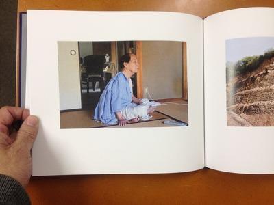 小野淳也写真集『相槌は残りの歳月に染みを付ける』5