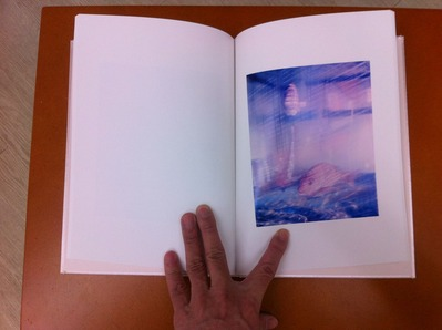 薄井一議写真集「昭和88年」3