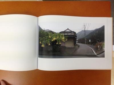 山口聡一郎写真集『FRONT WINDOW』 5