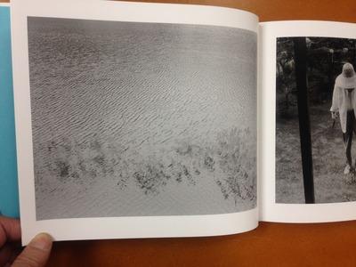 野村次郎写真集『茜と梅』3