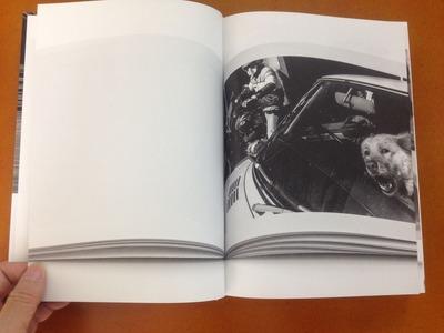 10×10 Japanese Photobooks 阿部淳