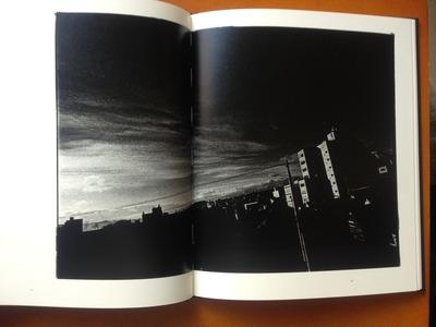原芳市写真集『東方残像』4