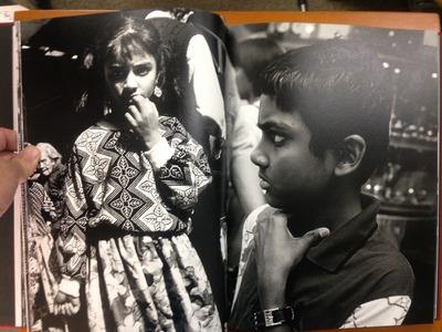 山内道雄写真集『香港 1995-1997』3