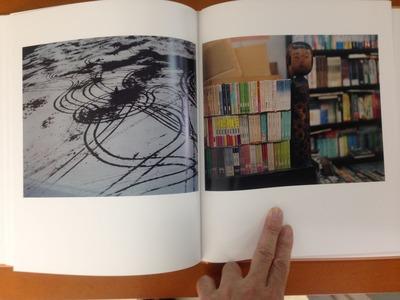 松本真理写真集「わたしのくに」4