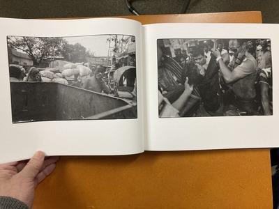 小川哲史写真集『交錯する世界』3