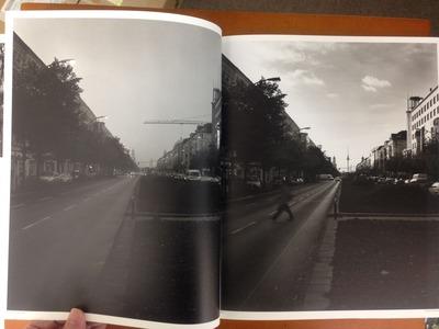 由良環写真集『TOPOPHILIA − CITIES』3