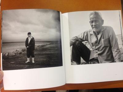 川口和之写真集『沖縄幻視行』4