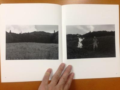GRAF PHOTO BOOK 1  – 瀬戸内・山陰 –6