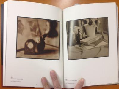 『夢の翳 塩谷定好の写真 1899-1988』5