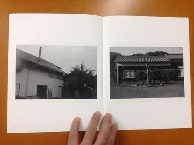 GRAF PHOTO BOOK 1  – 瀬戸内・山陰 –4