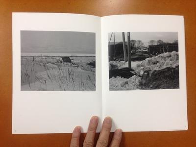 松井宏樹写真集『DOTO 2』2