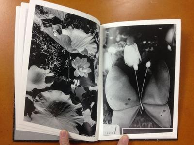 藤田進写真集『銀の眼』3