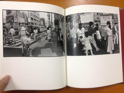 岡本正史写真集『TOKYO 1985』5