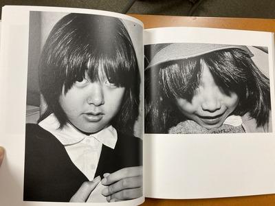 山内道雄写真集『こども』3