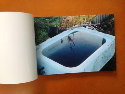 鈴木育郎写真集『蘇襲』1