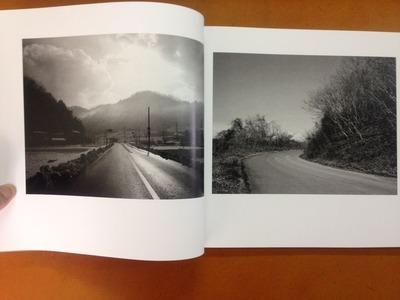 成合明彦写真集『遙かなる河』2