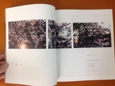 WOMB Vol.4 植田真紗美