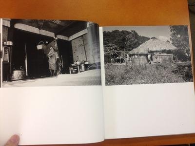 川口和之写真集『沖縄幻視行』3